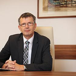 Jože Drenovec